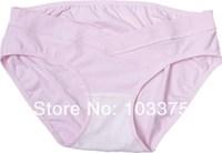 Женское нижнее белье 100% Brand New U
