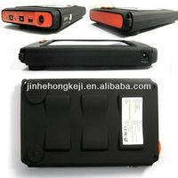 Солнечная энергетическая система For Laptop & Digital Products 11200mAh Solar charger