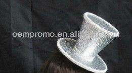 hat5 bottom diameter16.5top diameter11×11CM.jpg