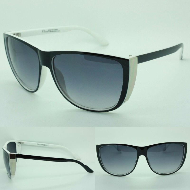 2014 Eyewear Models Wearing Sunglasses(51237 1328-639-5) - Buy ...