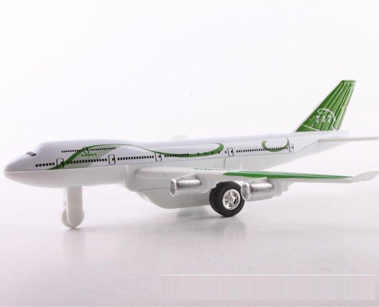 DC-066007A-002-01.jpg
