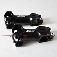 PZ гонки a3mbs al7075 ЧПУ mtb велосипедов стволовых 45/60/80/100/120mm*31.8mm 40 mm высота