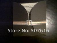 Пряжка для одежды Ideayum 15 100pcs/lot iyrbn21