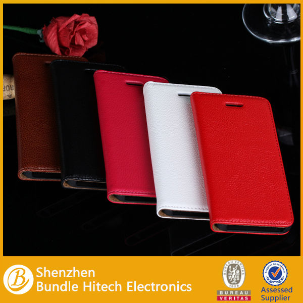 genuine leather case for apple iphone 5,for iphone 5s custom case