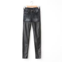 Женские брюки  xt