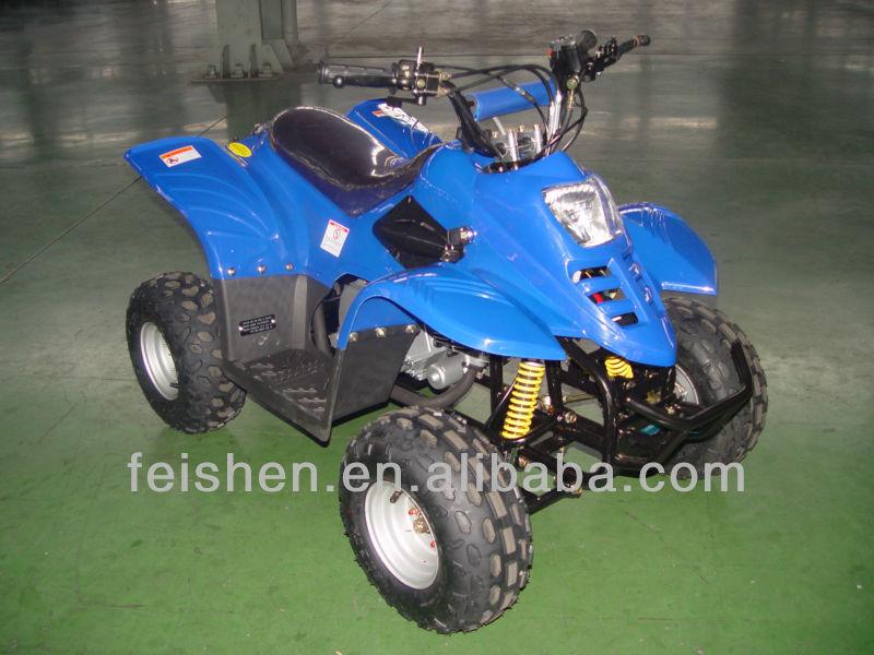 C-BLUE1