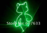Освещения для сцены 800mW DMX512: Fourteen channels control special model laser show DJ Party Laser Stage Light Lighting ship by DHL
