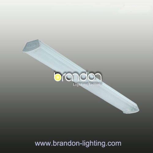 fixture mx468 buy twin tube fixture 2ft fluorescent light fixture. Black Bedroom Furniture Sets. Home Design Ideas