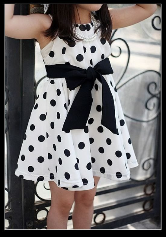 dot summer dress-7.jpg