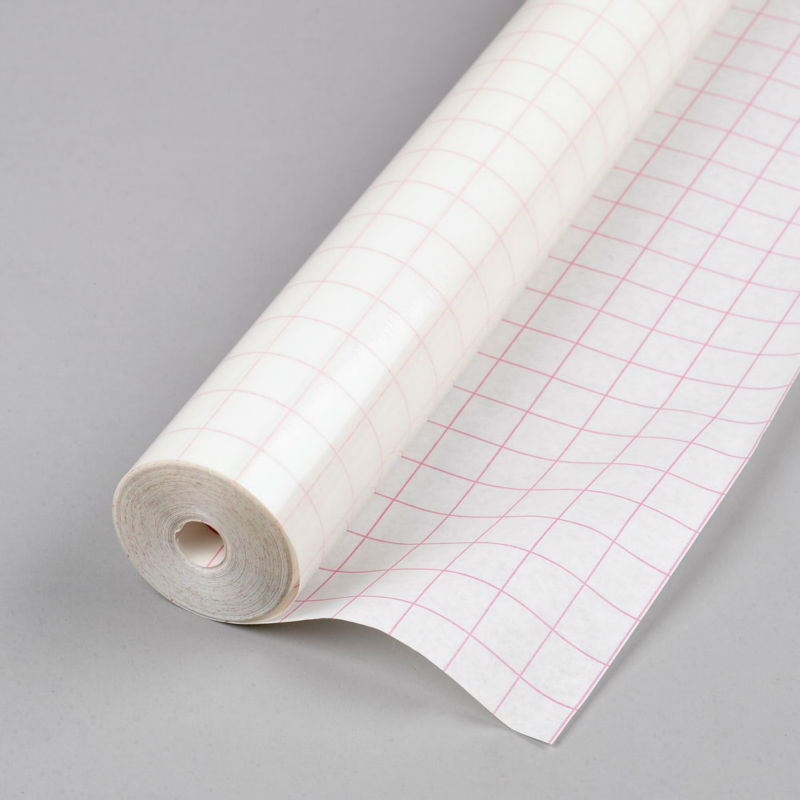 where can i buy adhesive paper