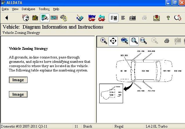 aliexpress mobile global online shopping for apparel, phones Alldata Wiring Diagrams Alldata Wiring Diagrams #51 alldata wiring diagrams