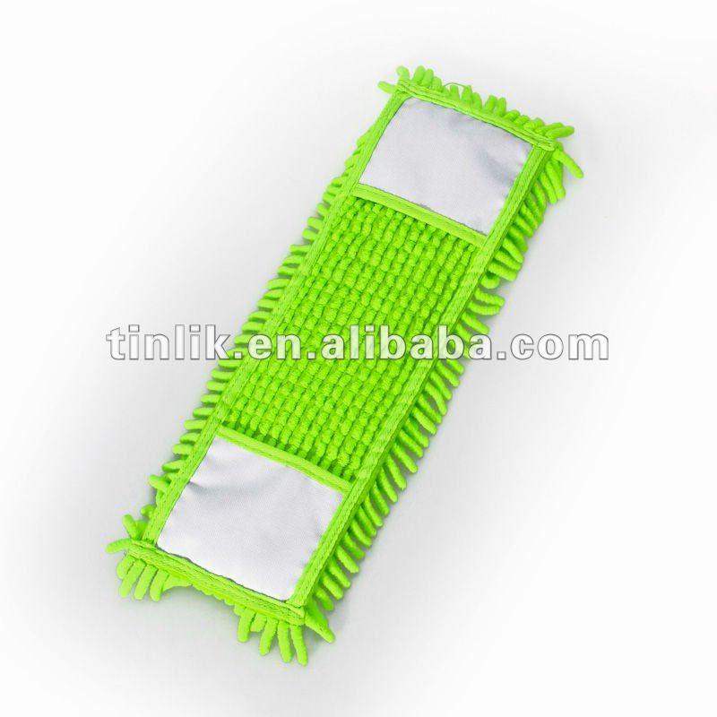 Microfiber Mop Heads Microfiber Mop Head