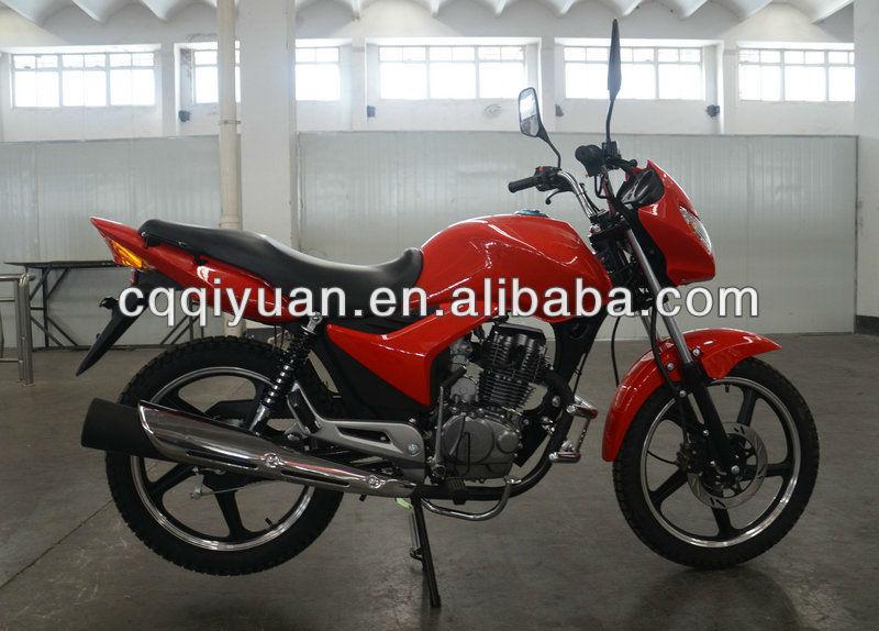 150cc 2013 New Brazil CG Street Bike Motocicleta