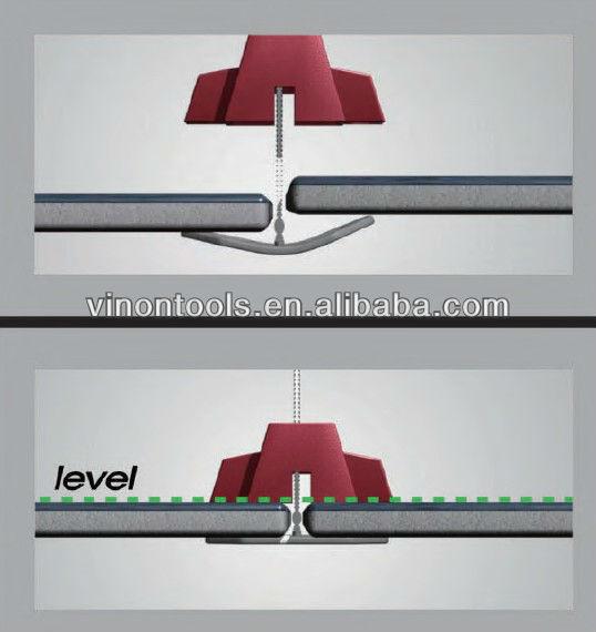 Tile Leveling System Tile Lippage System Tiling Tools Buy Leveling