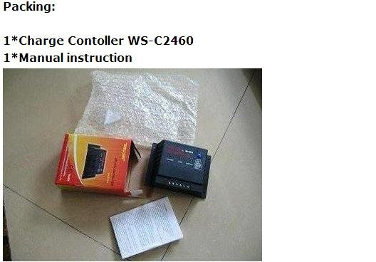 WS-2460 packing.jpg