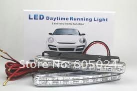 8 led car light 2.jpg