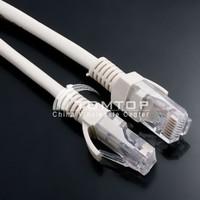 Потребительские товары OEM 10 RJ45 Ethernet Drop C545