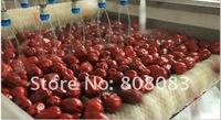 Сушеные фрукты , 40g