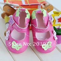 Обувь , Q182