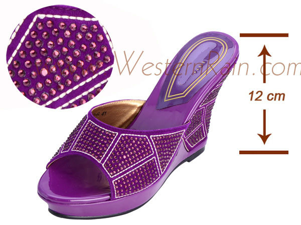 Latest 2013 Fashion Women Shoes/Genuine Leather Women Shoes/sandals
