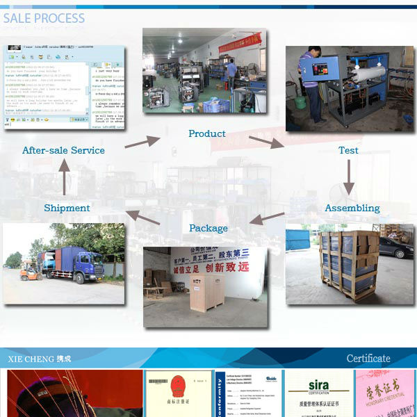 plastic film washer crusher dryer