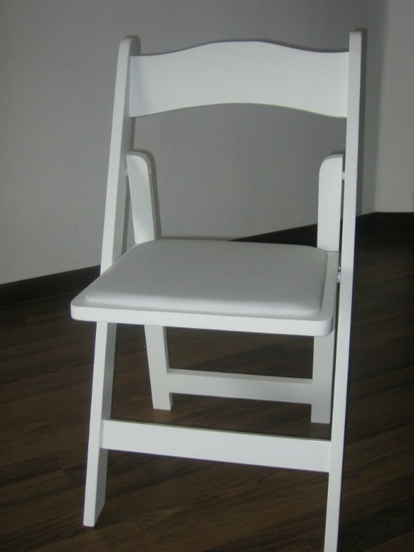 Uc wfc13 Used Modern Cheap Wooden Folding Chairs Sale  : 422468813457 from www.alibaba.com size 600 x 800 jpeg 36kB