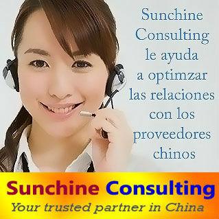Chinese-Spanish-interpreter