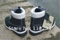 Женские ботинки 7