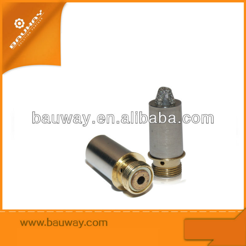 Hot and Super 306 atomizer(LR,NR,HR) for dripping