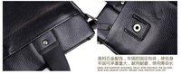 Мини сумки, барсетки  t303d