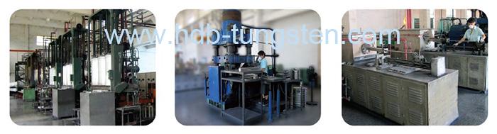 ELEKTRODA WOLFRAMOWA 1,0 TIG aluminium zielona -Tungsten electrode TIG aluminum 1.0 Green