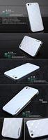 Держатель для мобильных телефонов Nillkin Phone Holder For iPhone 5S Swivel bracket for iPhone 5S Car Holder
