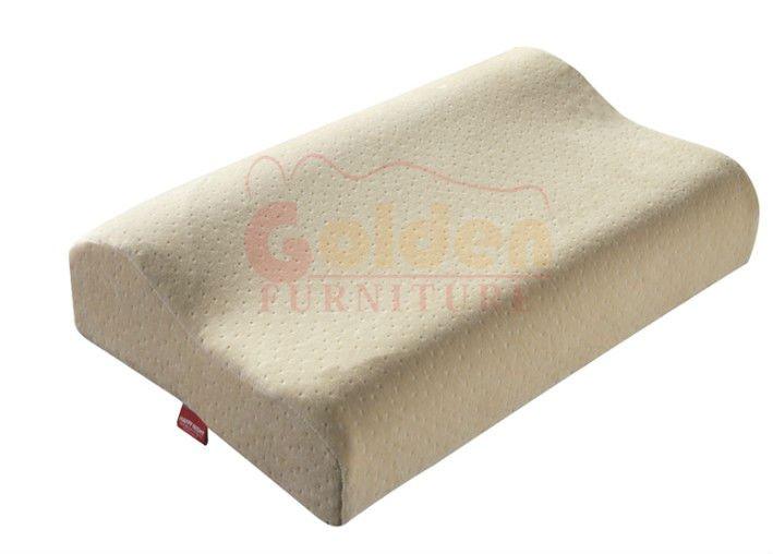 Sex on foam mattresses