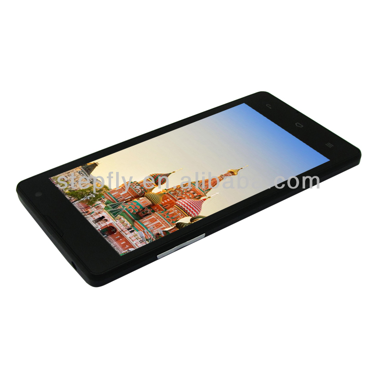 SF-G700 4.7 inch MTK6572 Dual core Android 4.2 WIFI Bluetooth cheapest 3g android mobile phone