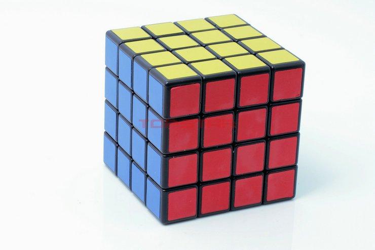 T2n4uqXXXaXXXXXXXX_!!26178047.jpg