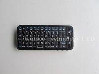 Компьютерная клавиатура 810/16 iPazzPort 2,4 Google Android Linux KP-810-16