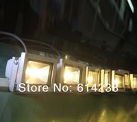 вся продажа ac85-265v 30w холодный белый/теплый белый привело наводнения привели фары/пейзаж освещения Открытый светильник ip68