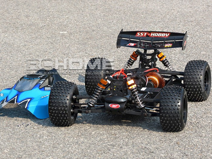 rc buggy 1 10 (8)