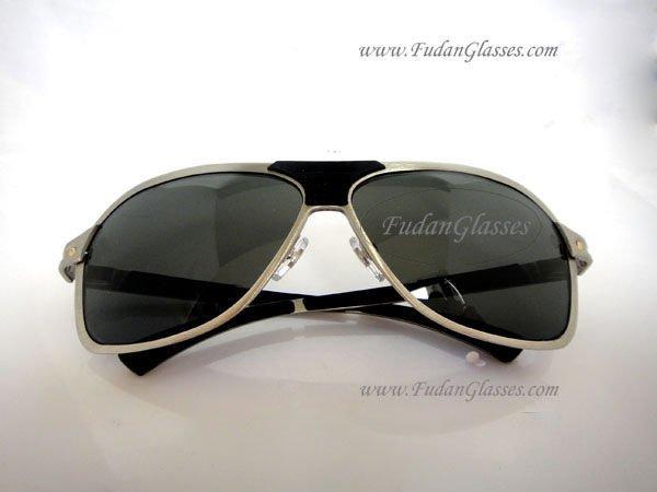 Vogue eyewear stylish sunglasses fashion sunglasses for men wholesale