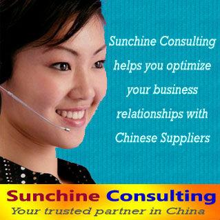 Chinese-Italian-Interpreter