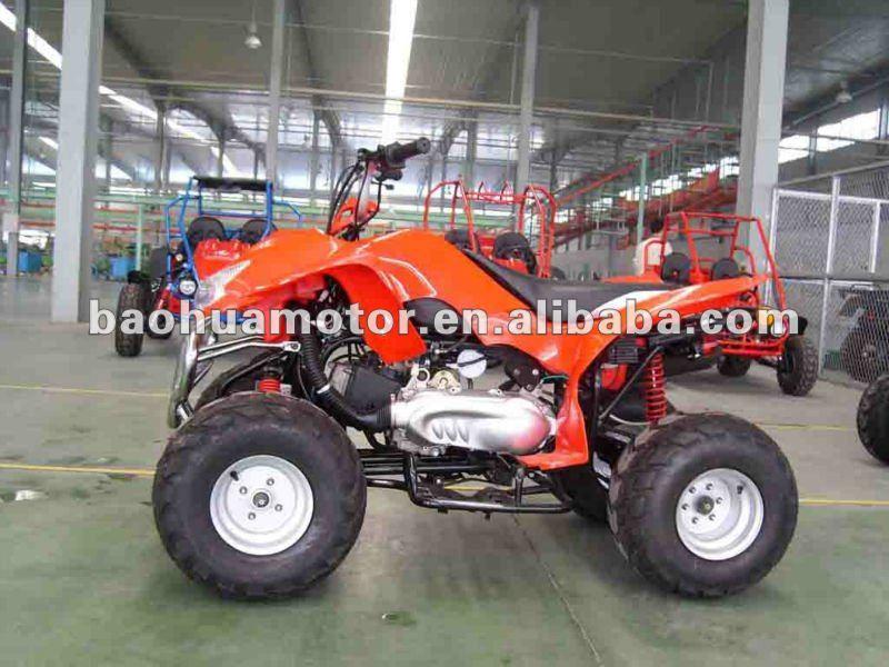 150cc cheap atv for sale BH150ATV-4S