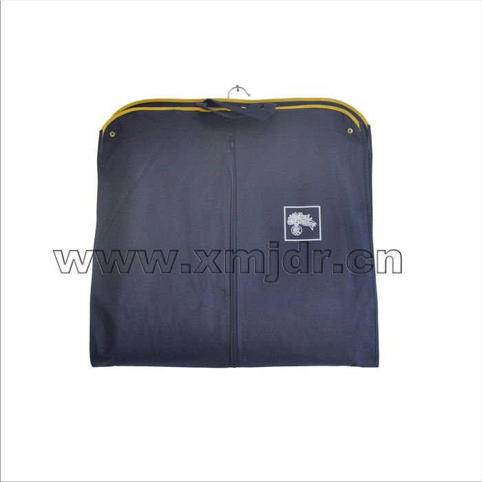 Top Quality large garment bag luggage
