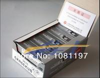 Зажигание BKR6EKUB 3676 3584 ngk, A8,  4