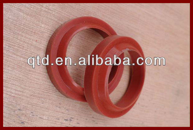 national oil seal size