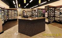 Керамическая мозаика KINGHAO /km2519 KTV