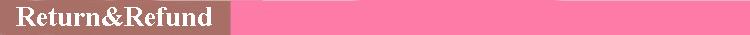 pink return.jpg