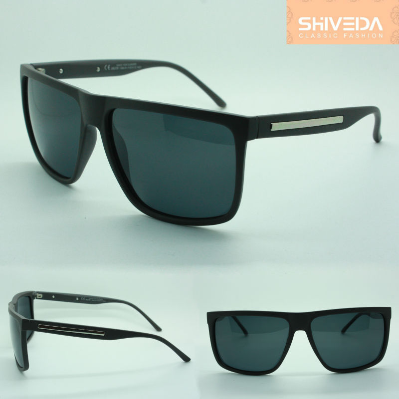 polarized unique sunglasses for men(08259 1366-91-5)