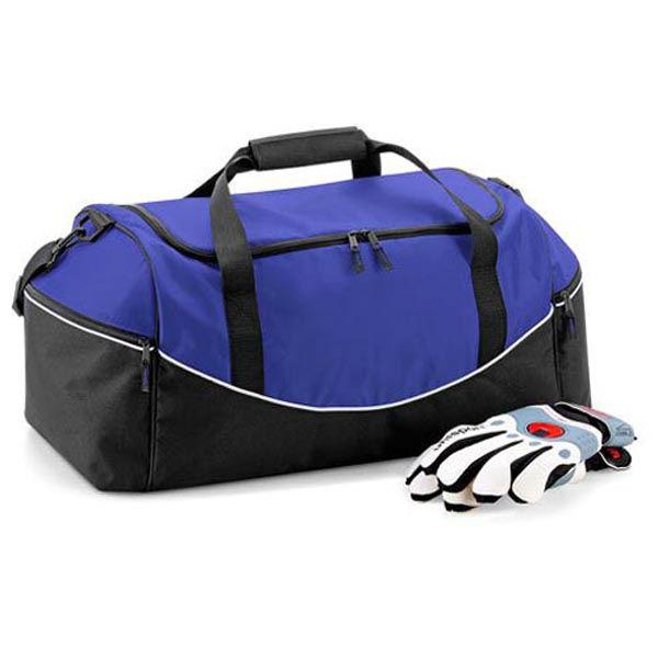 firstclub travel bag