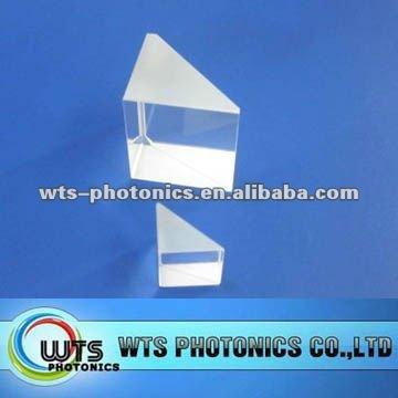 laboratory prism