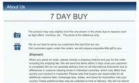 Чехол для для мобильных телефонов 3D iPhone5 iPhone 5s